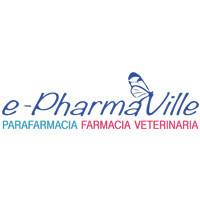 Codice Sconto e-PharmaVille