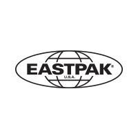 Codice Sconto Eastpak