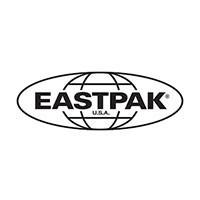 Código Descuento Eastpak