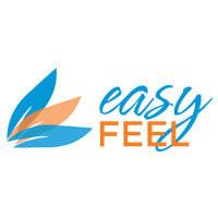 Codice Sconto EasyFeel