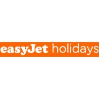 Codice Sconto Easyjet Holidays