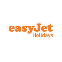 Código Descuento Easyjet Holidays