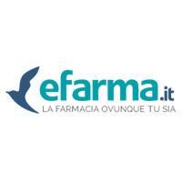 Codice Sconto eFarma
