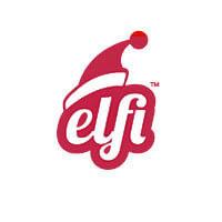 Elfisanta logo