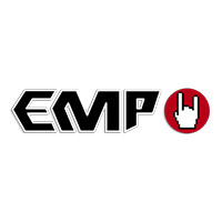 EMP Italia logo