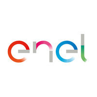Codice Sconto Enel Energia