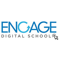 Codice Sconto Engage Digital School