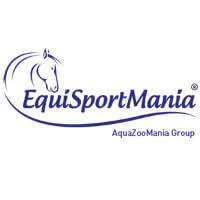 EquiSportMania logo