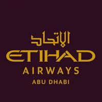 Código Descuento Etihad