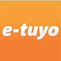 eTuyo logo