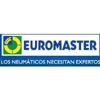 Código Descuento Euromaster