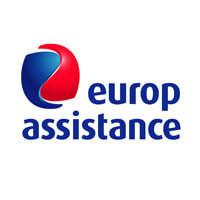 Codice Sconto Europ Assistance