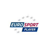 Codice Sconto Eurosport