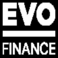 Código Descuento Evo Finance