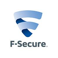 Codice Sconto F-Secure