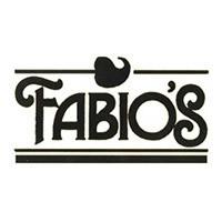 Codice Sconto Fabio's Abbigliamento