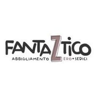 FantaZtico logo
