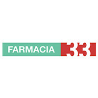 Codice Sconto Farmacia 33