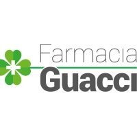 Codice Sconto Farmacia Guacci