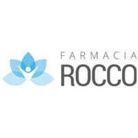 Codice Sconto Farmacia Rocco