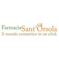 Codice Sconto Farmacia Sant'Orsola