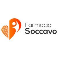 Codice Sconto Farmacia Soccavo