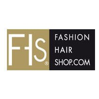 Codice Sconto Fashion Hair Shop