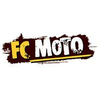 FC-Moto logo