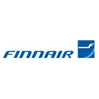 Codice Sconto Finnair