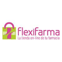 Flexifarma logo