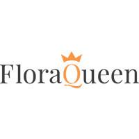 Codice Sconto FloraQueen