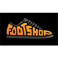 Código Descuento Footshop