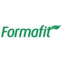 Codice Sconto Formafit