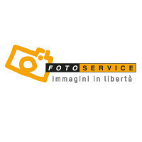 Codice Sconto Fotoservice