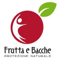 Frutta e Bacche logo