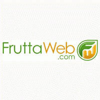 Codice Sconto FruttaWeb