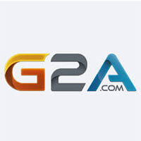 Código Descuento G2a