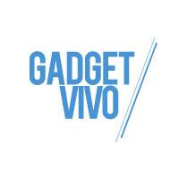 Codice Sconto Gadget Vivo