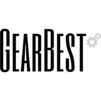 Codice Sconto GearBest