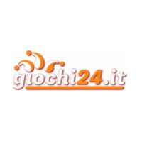 Giochi24 logo