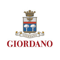 Codice Sconto Giordano Vini