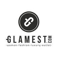 Glamest logo