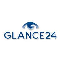 Codice Sconto Glance24