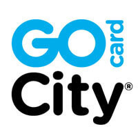 Codice Sconto Go City Card