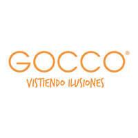 Gocco logo
