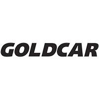 Codice Sconto GoldCar