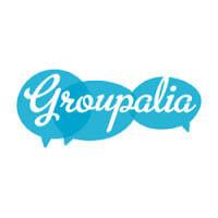 Código Descuento Groupalia