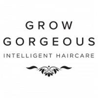 Grow Gorgeous IT logo