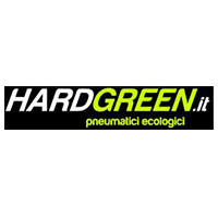 Codice Sconto Hardgreen