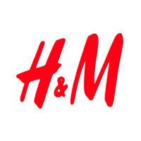Codice Sconto H&M febbraio 2020 advisato.it